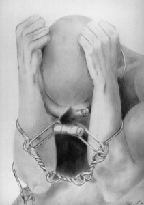 Chained by Lust