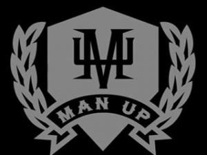 manup320