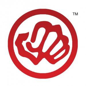 DESIGN_3_1_Logo