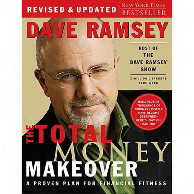 dave ramsey money answer book review