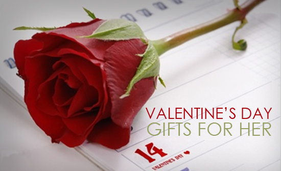 valentines-day-girlfriend-gifts-1
