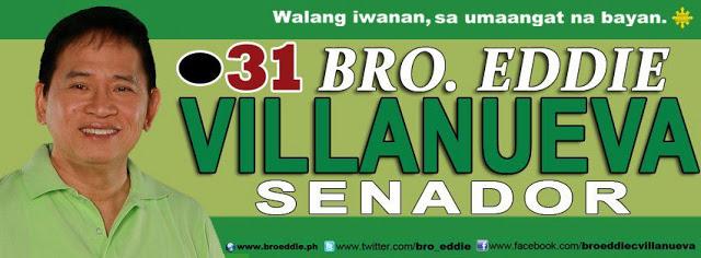 Bro+Eddie+Villanueva