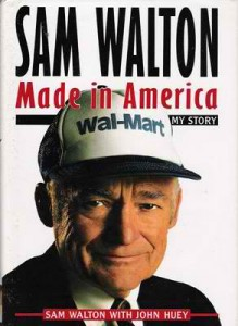Sam-Walton-Made-in-America-book