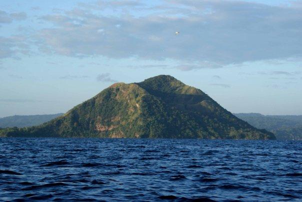 Taal-Volcano31