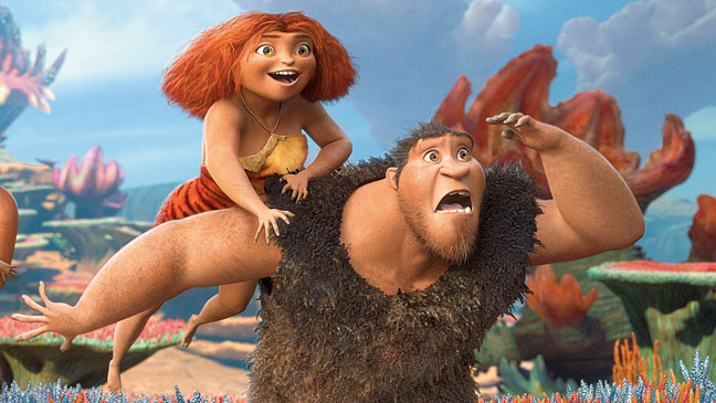 croods_a