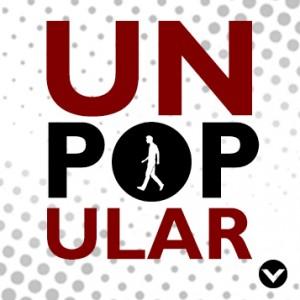 UNPOPULAR-ICON