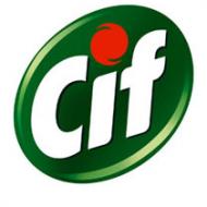 cif-logo-275x210_tcm103-290590