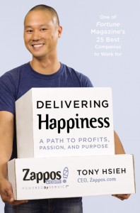 delivering_happiness_catalog22