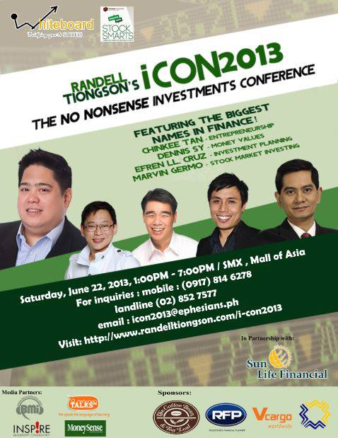 icon-poster-with-sponsors
