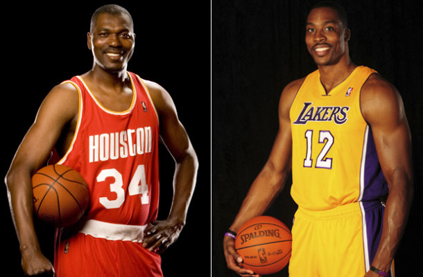 Dwight-and-Hakeem-610x400