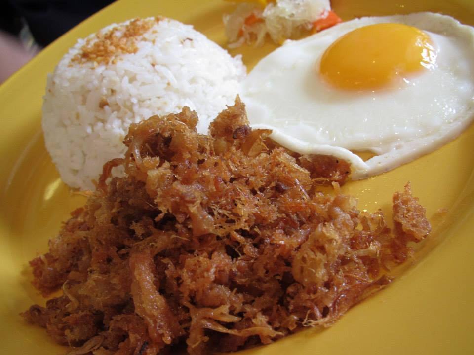 adobo flakes cafe 1771