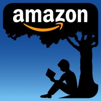 amazon_kindle_icon-200x200