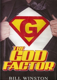 The God Factor-pt