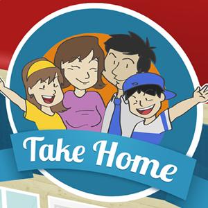Web-Thumbnail-TakeHome