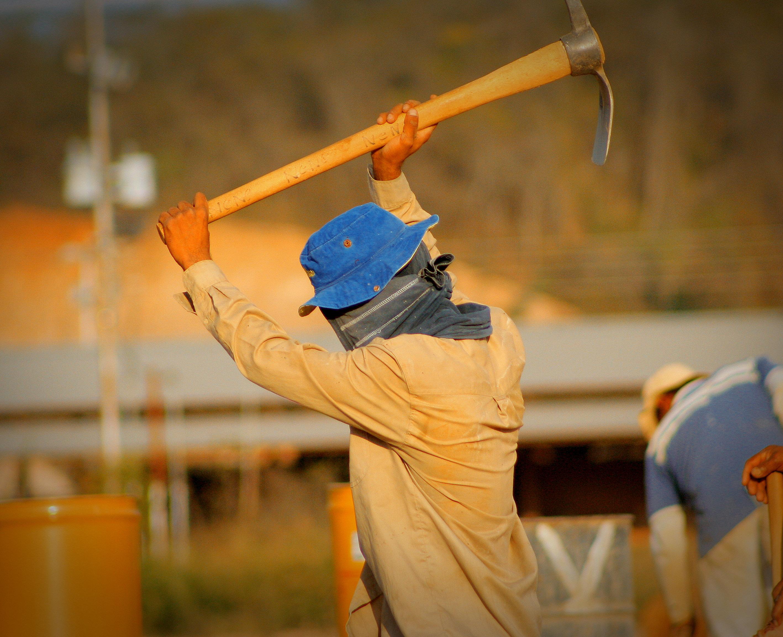 Working_man-obrero
