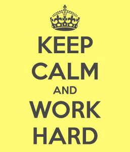 keep-calm-and-work-hard-84