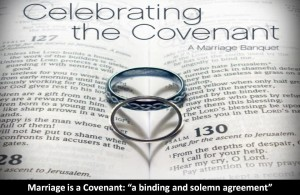 covenanted-to-god
