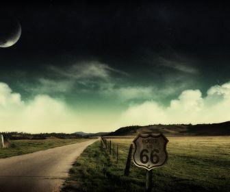 landscapes_moon_fields_route_66_roads_desktop_2560x1600_hd-wallpaper-47294