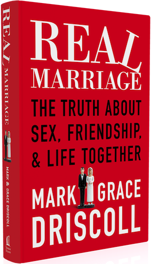 Real_Marriage-1_3d_720_copy