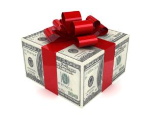 christmas-bonus-
