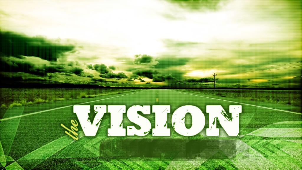 413149.vision