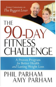 90-day-fitness-challenge