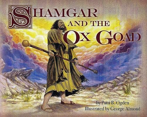 shamgar-and-the-ox-goad