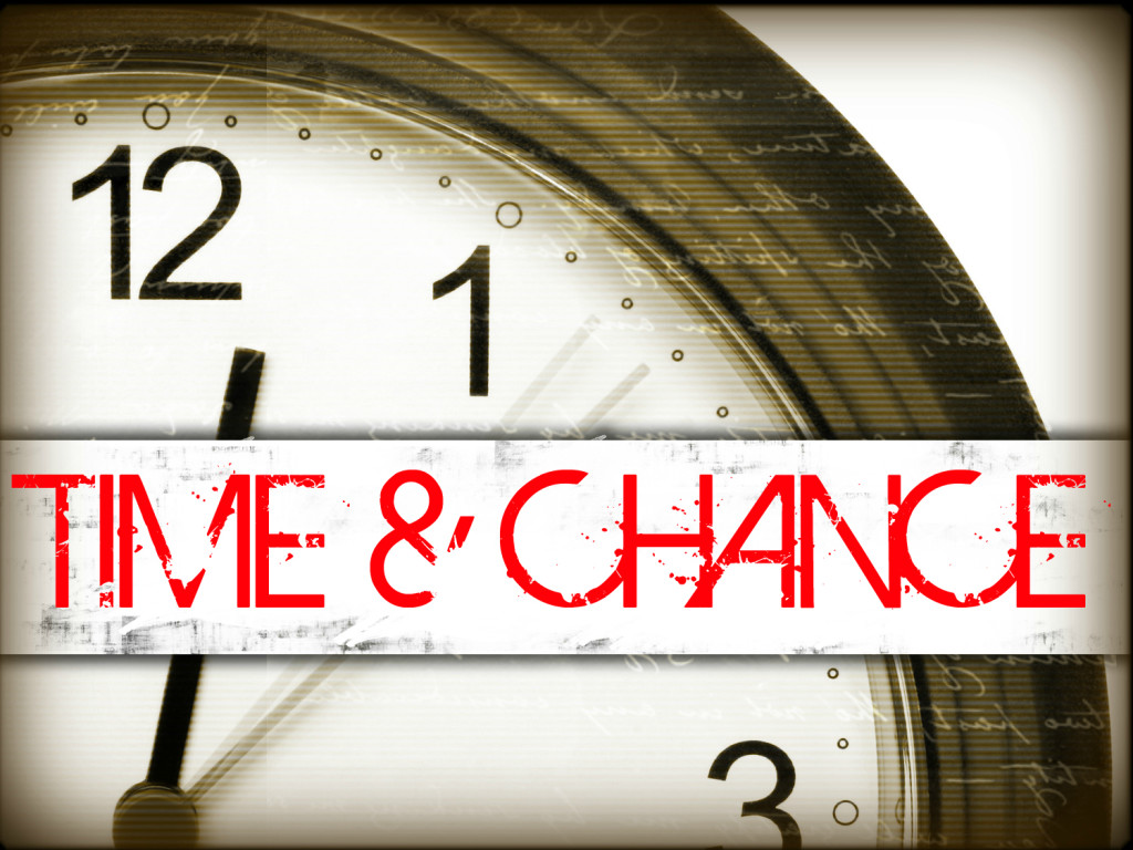 time-and-chance1