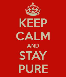 keep-calm-and-stay-pure-10
