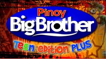 pinoy-big-brother-pbb-teen-edition-plus-logo1
