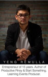 yeng remulla