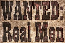where-are-the-real-men