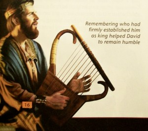 illustration-King-David-playing-the-harp