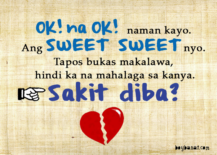 pinoy sad love quotes_3