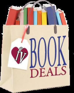 BookDeals