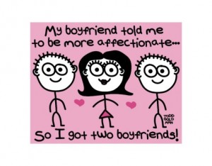 two-boyfriends-473x370
