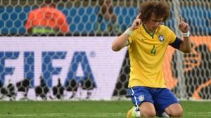 BrazilDavidLuis
