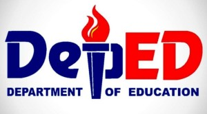 DepEd-logo-672x372