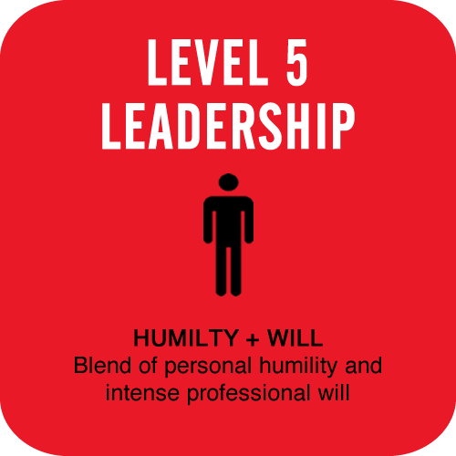 g2g-level-5-leadership