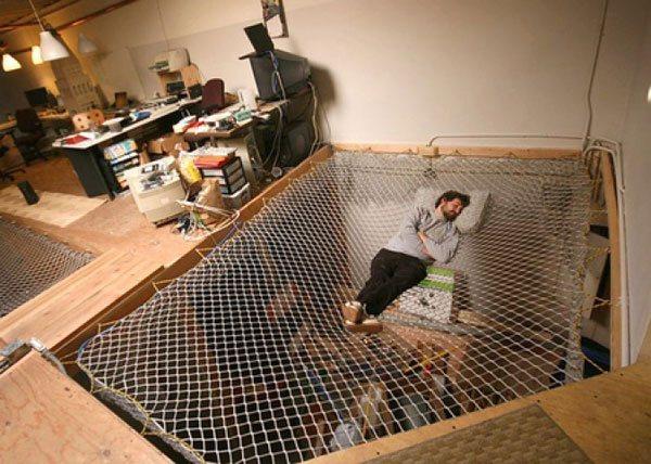 man-cave-hammock