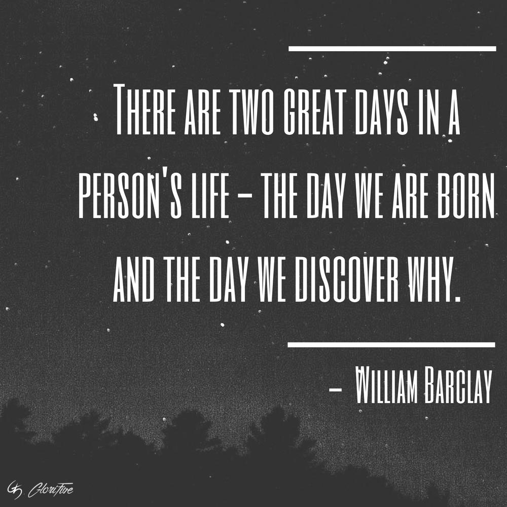 William-Barclay-Quote